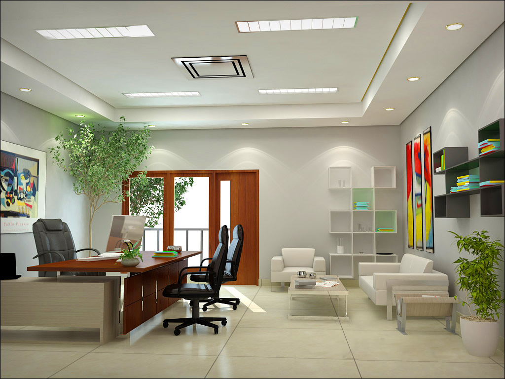 Exceptional Want Interior Designer And Architects For Office, Showroom, Mnc Office,  Corporate Office In Noida, Greater Noida, Noida Extension