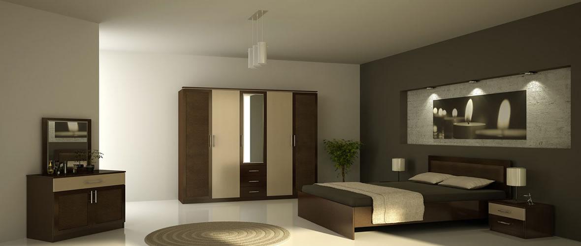 Designer For Home Small Pooja Room Design for HomeBest Pooja Room
