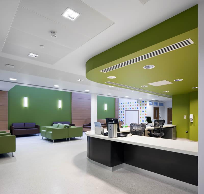 home interior design companies in india - Home Interior Design