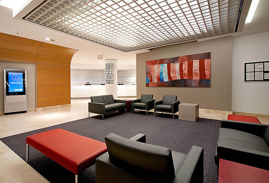 Hospital Interior DesignerHealthcare Interior DesignerGurgaon