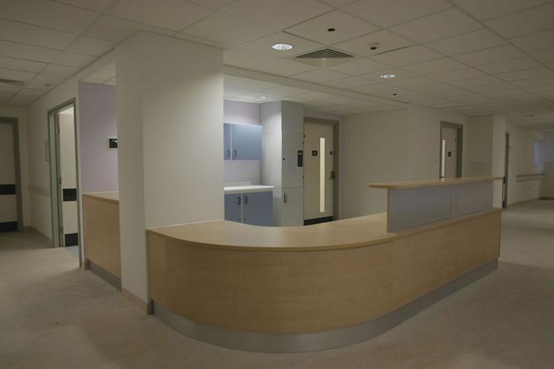hospitals interiors designers nursing home interiors designer