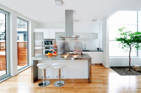 complete interior designer decor work for bedroom kitchen media