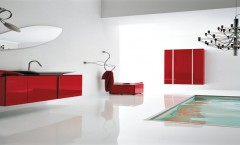 Are you looking for best interior design civil construction works in New Delhi Gurgaon India?Call 9999402080