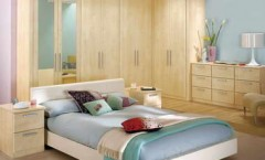 New Delhi Gurgaon Interiors Designers Decorators Furnishers Construction works Call 9999 40 20 80