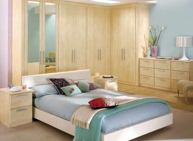 TOP CLASS INTERIOR WORKS Call 9999 40 20 80 Brij Kumar Gurgaon Interiors Designers