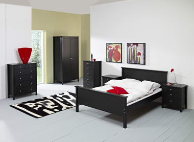 are you looking for best interior designer for flat apartment