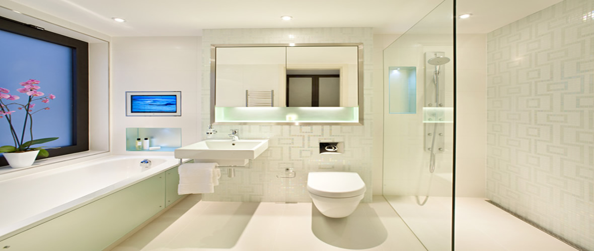 Interior Design For Homes In India