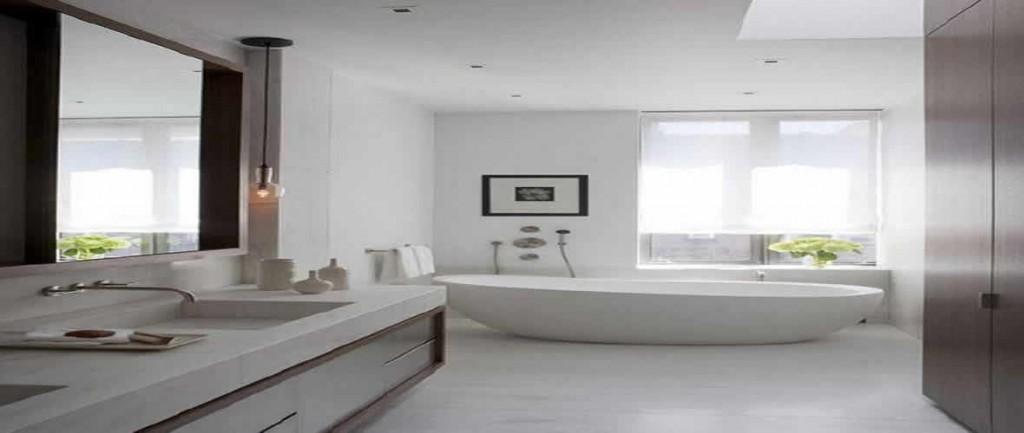 unique lates styles  baths designs for delhi gurgaon inda
