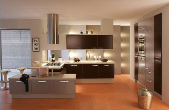 KITCHEN DESINGER Gurgaon Interior Designing Decoration services call 9999 40 20 80 NOIDA