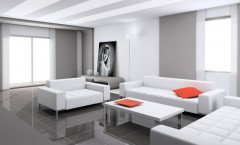 Searching renovation, repair work for home, flat, apartment, house in Sushant lok, Gurgaon