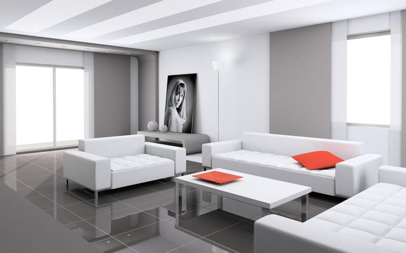 Apartment interior decoration designing by gurgaon interiors 9999 40 20 80