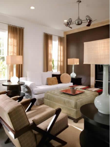 Interior designer for flat, apartment, villa, home, house in Noida