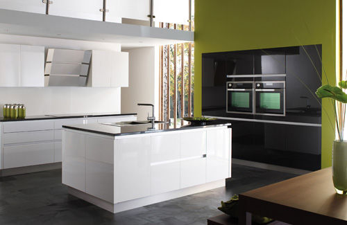 Search Find Need Required Wanted Interior Design Service For Modular Kitchen Italian In South Delhi Gurgaon Ghaziabad