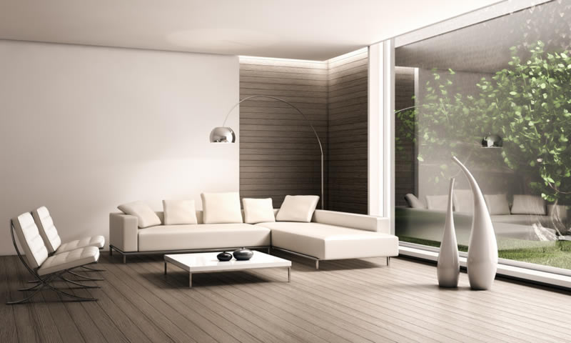 are you looking for best interior design civil construction works in