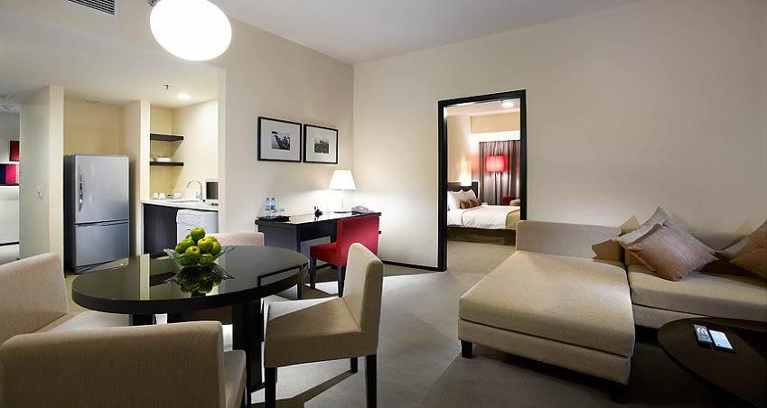 service-Apartment interior decoration designing by gurgaon interiors 9999 40 20 80