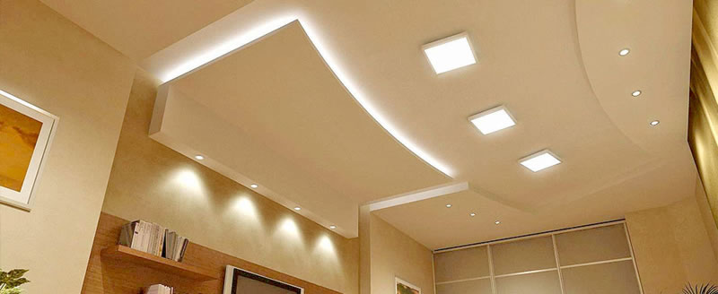 Looking for interior designer for pop ceiling design pop for Interior designs of pop for ceiling