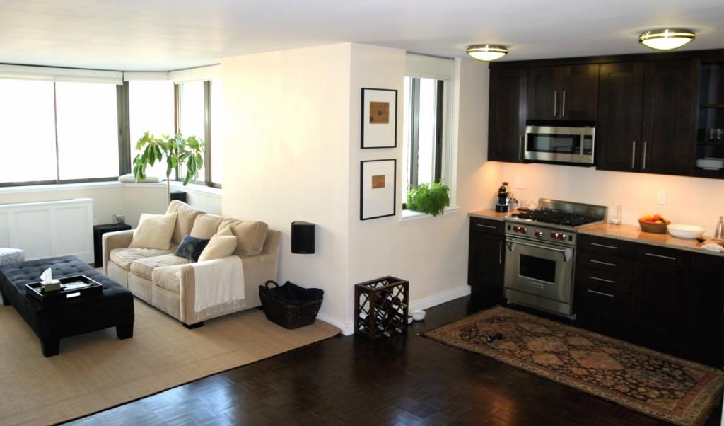 awesome-apartment-designers-decorators-contractors-for-home-house-delhi-gurgaon-india