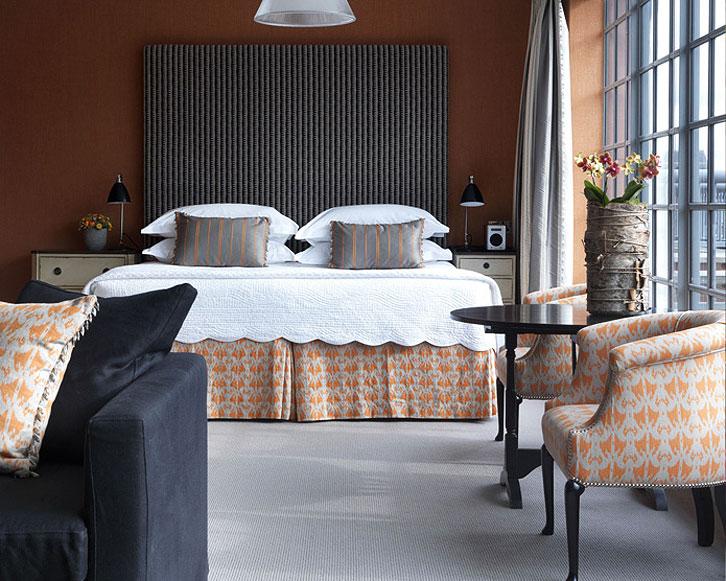 Want to develop start open build construct buy renovate luxury hotel resort spa in Bengaluru