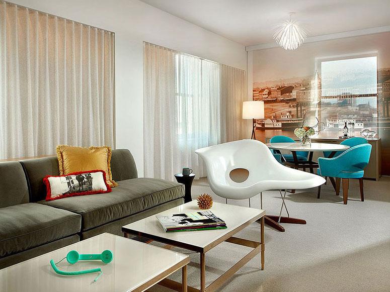 Want to develop start open build construct buy renovate luxury hotel resort spa in Delhi Agra Goa