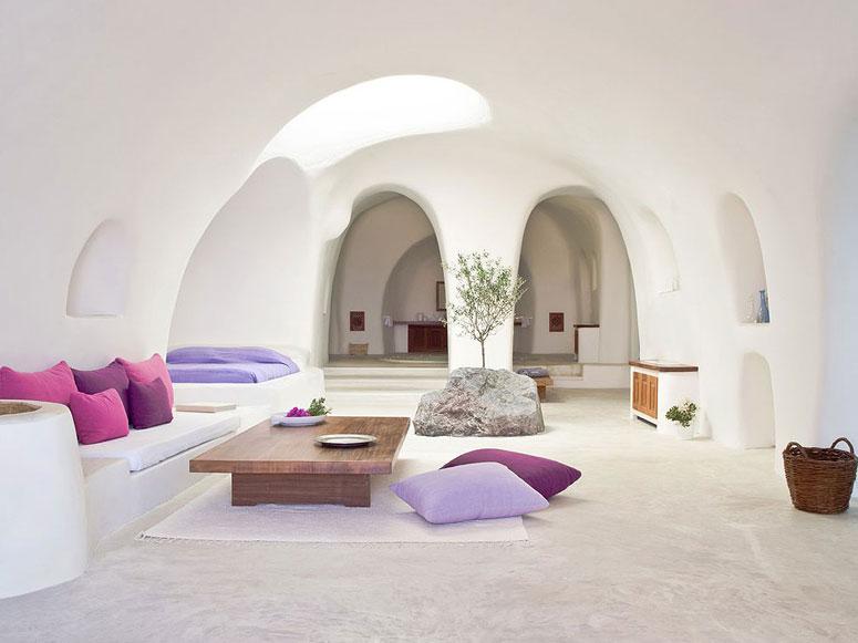 Want to develop start open build construct buy renovate luxury hotel resort spa in Goa