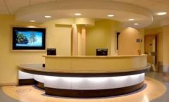 New Delhi Interior Designers for Hospitals Clinics Private Nursing homes in Noida Gurgaon NCR India Call 9999 40 20 80