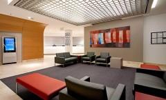 Top Interior Design for Home,office,Hospitals,Schools,Hotels,Resorts in Delhi Gurgaon Noida India