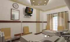 Do you want Interior designer, Architects for Hospital, Clinic, Nursing home, Diagnostic Centre, Test laboratory in Ghaziabad, Vaishali, Kaushambhi, Raj Nagar Extension, Ghaziabad Extension