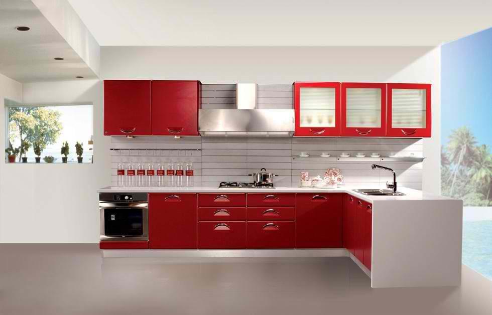 KITCHEN Gurgaon Interior Designing Decoration services call 9999 40 20 80