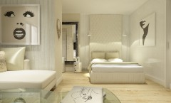 Need Interior Designer for Home, House, Villa, Farmhouse, Flat, Apartment in Faridabad: Greater Faridabad, Faridabad Extension