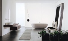 Looking Searching for top class famous  Interiors Designers Decorators Works  Civil Contractors Construction Projects in Delhi,Gurgaon,Noida NCR India: 9999 40 20 80