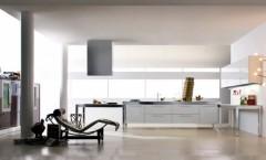 Interior designer for home, house, flat, apartment, farmhouse, villa in Panchwati