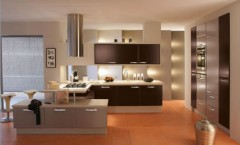 Do you want paint work, repaint work, whitewash for home, flat, apartment, house in Sohna road, Gurgaon
