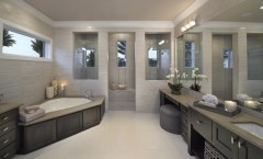 Looking renovation, repair work for home, flat, apartment, house in DLF Phase 3, Gurgaon