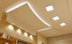 Want Interior designer for POP False Ceilings, POP Ceiling Design, POP Gypsum ceiling, POP Wall drops, POP Light shading in Delhi, South Delhi, Jor Bagh, Vasant Vihar, Greater Kailash, Dwaraka