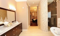 Searching construction, interior work for flat, apartment, home, house in DLF Phase 4, Gurgaon