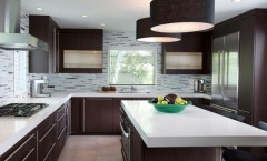 Top class renovation, repair work for home, flat, apartment, house in DLF Phase 2, Gurgaon