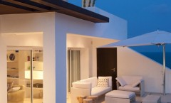 Expert builder for small house, home, flat, apartment in Delhi