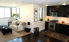 Need Interior work for home, flat, apartment, house in DLF Phase 4, Gurgaon