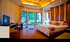 Interior work, wooden work, home office furnishing, Construction work in Uttam Nagar