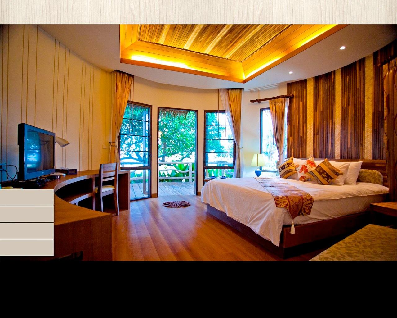 bedroom-interiors-design Punjabi Bagh Interior Designer Home Office Builder Construction Civil Contractors Architects New Delhi-decorators-contractors-for-home-house-apartment-delhi-gurgaon-india