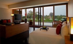 Top class construction and interior work for home, flat, apartment, house in DLF Phase 3, Gurgaon