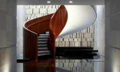 Need contractor for construction work, interior work for home, flat, apartment, house in DLF Phase 4, Gurgaon